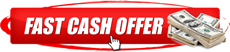 Fast Cash Offer Button 2